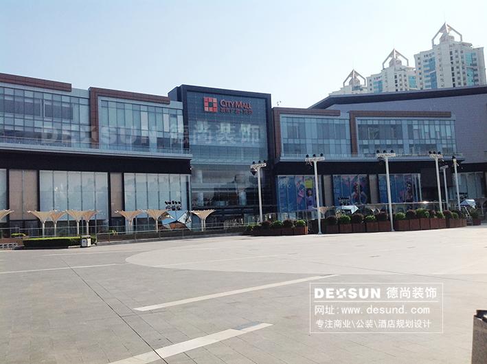 深圳装修设计公司